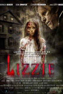 Watch Lizzie Online