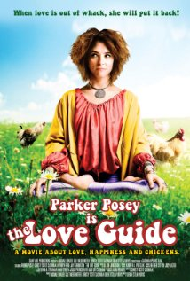 Watch The Love Guide Online