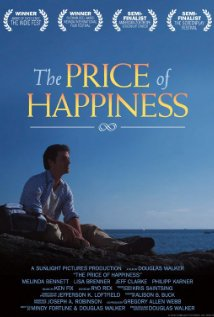 Watch The Price of Happiness Online