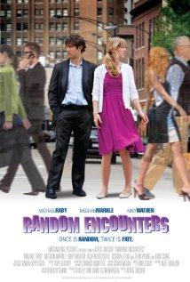 Watch Random Encounters Online