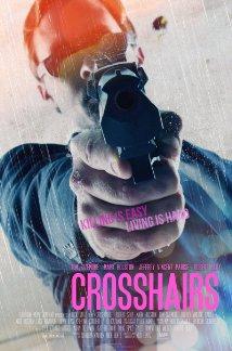 Watch Crosshairs Online