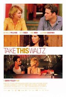 Watch Take This Waltz Online