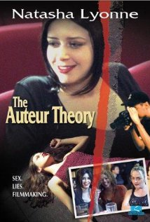 Watch The Auteur Theory Online