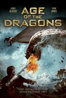 Watch Age of the Dragons Online