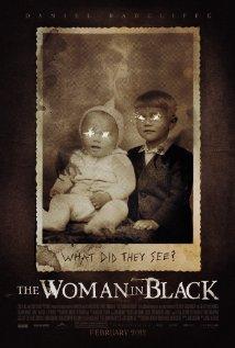 Watch The Woman in Black Online
