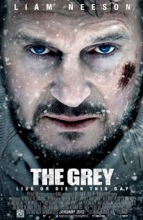 Watch The Grey Online