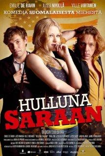 Watch Hulluna Saraan Online