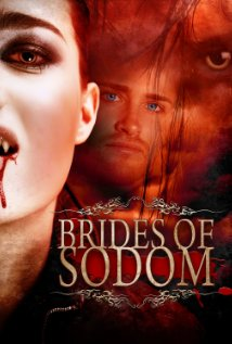 Watch The Brides of Sodom Online