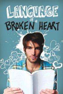 Watch Language of a Broken Heart Online