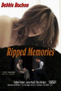 Watch Ripped Memories Online