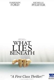 Watch What Lies Beneath Online