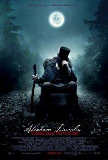 Watch Abraham Lincoln: Vampire Hunter Online