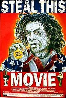 Watch Steal This Movie! Online