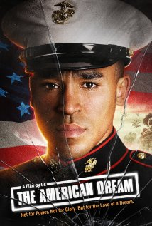 Watch The American Dream  Online