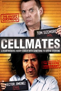 Watch Cellmates Online
