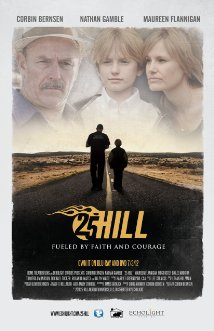 Watch 25 Hill Online