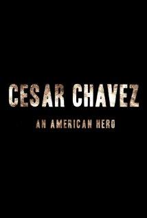 Watch Chavez Online