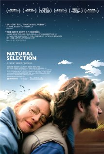 Watch Natural Selection Online