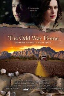 Watch The Odd Way Home Online