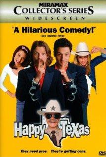 Watch Happy, Texas Online