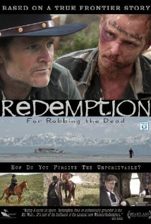 Watch Redemption: For Robbing the Dead Online