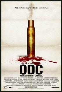 Watch ODC [Ordinary Decent Criminal] Online