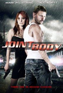 Watch Joint Body Online