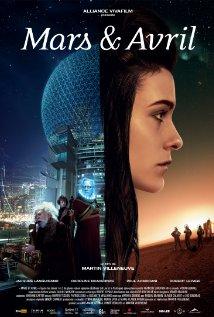 Watch Mars et Avril Online