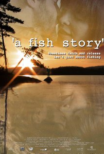 Watch 'A Fish Story' Online