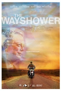 Watch The Wayshower Online