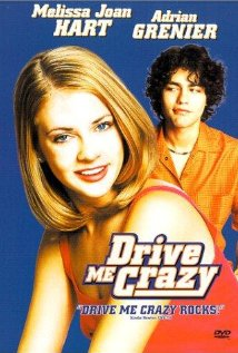 Watch Drive Me Crazy Online