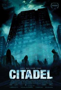 Watch Citadel Online