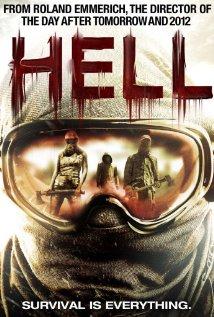 Watch Hell Online
