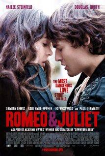 Watch Romeo and Juliet  Online