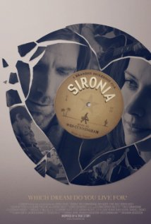 Watch Sironia Online