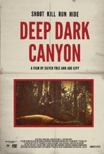 Watch Deep Dark Canyon Online