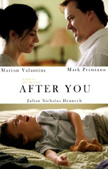 Watch After You Online