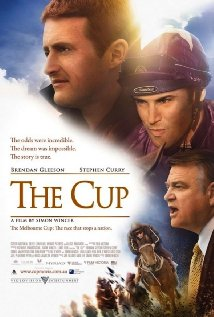 Watch The Cup  Online