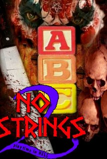 Watch No Strings 2: Playtime in Hell Online