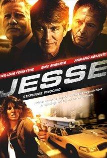 Watch Jesse 2011 Online