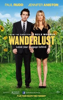 Watch Wanderlust Online