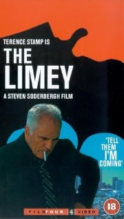 Watch The Limey Online