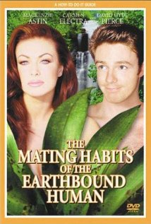 Watch The Mating Habits of the Earthbound Human Online