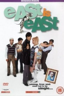 Watch East Is East Online