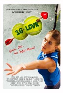 Watch 16-Love Online