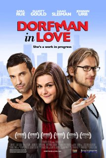 Watch Dorfman in Love Online