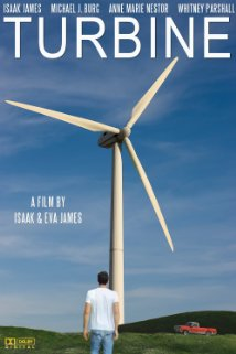 Watch Turbine Online