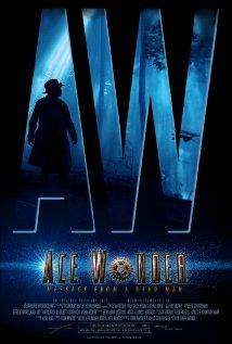 Watch Ace Wonder Online