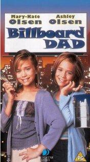Watch Billboard Dad Online
