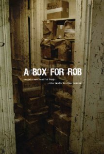 Watch A Box for Rob Online